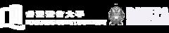 Logo partenaires DBA
