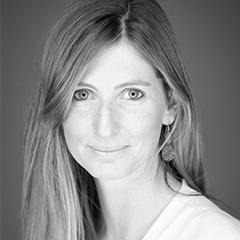 Emilie Delfosse - KEDGE