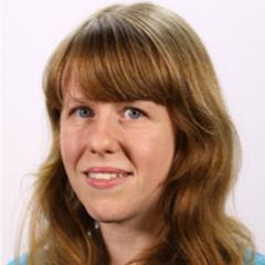 Elise François - KEDGE