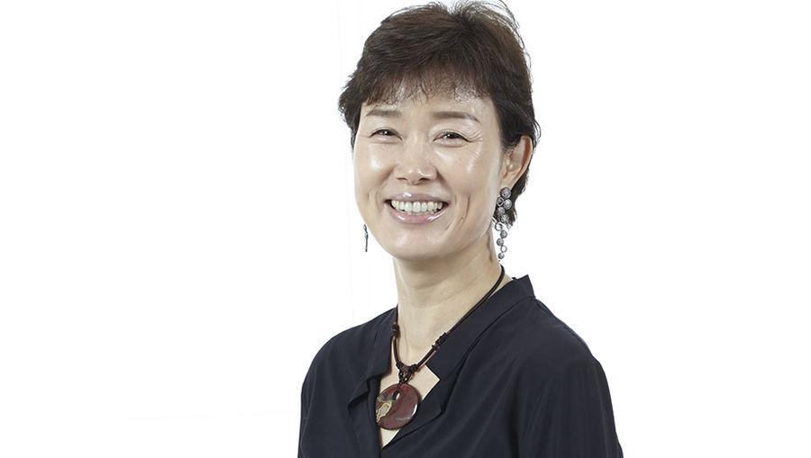 ACN Korea - KEDGE