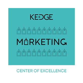Marketing - KEDGE