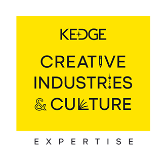 Creative industries and culture - KEDGE