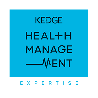 Health management - KEDGE