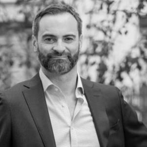Benoit Auger - C-Suite Advisor / Préparateur Mental at Slabb and speaker for KEDGE Global Executive MBA workshop