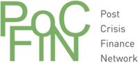 Logo POCFiN