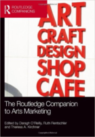 art-craft-design-shop-cafe