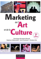marketing-art-culture