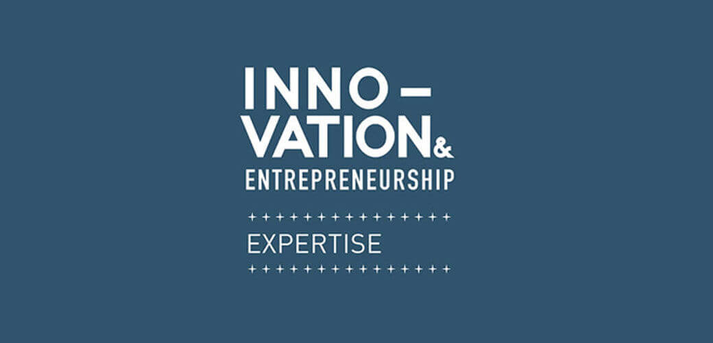 Innovation & Entrepreneurship - KEDGE