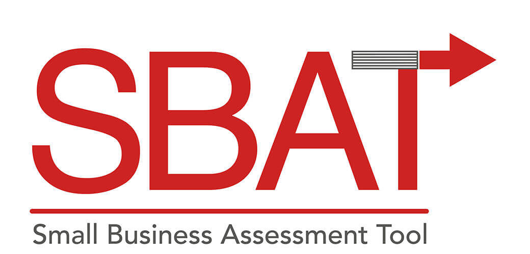 "Why would SMEs use the ""Small Business Assessment Tool"" (SBAT)? - KEDGE"