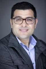Ali Dardour - KEDGE