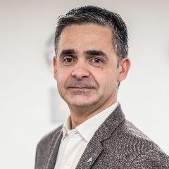 Hervé Remaud - Director KEDGE Global Executive MBA and KEDGE blended MBAs