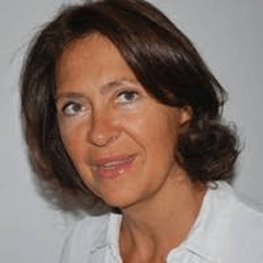 Bénédicte Germon - EMBA Marketing & Business Development - KEDGE Business School
