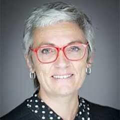 Emilie Gueret - KEDGE