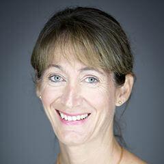 Sylvie Capeille - KEDGE