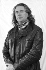 Tim White - KEDGE