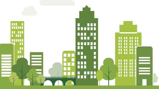 Responsible green finance: can investors make a real social impact? - KEDGE