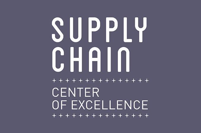Supply Chain - KEDGE