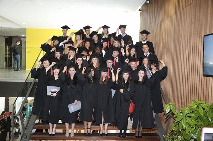 KEDGE Alumni - KEDGE