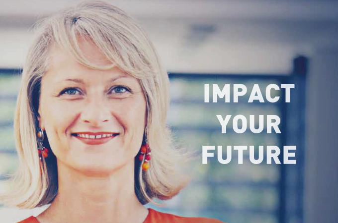KEDGE GLOBAL Executive MBA Programme - KEDGE