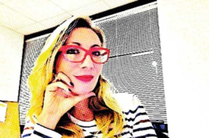 Guylaine Masini - KEDGE