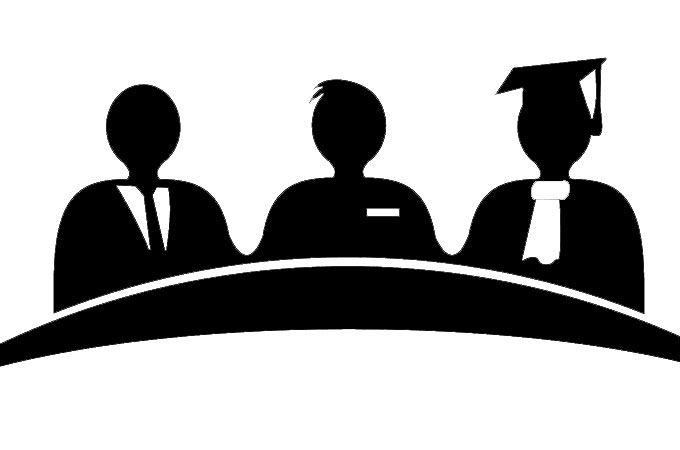 The global executive MBA faculty - KEDGE
