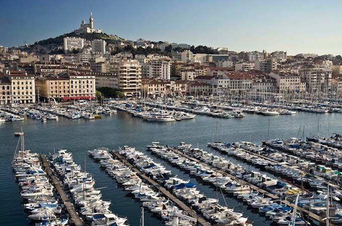 Recrutement d'un Post-Doc - Méthode prospective / domaine de la santé - Marseille - KEDGE